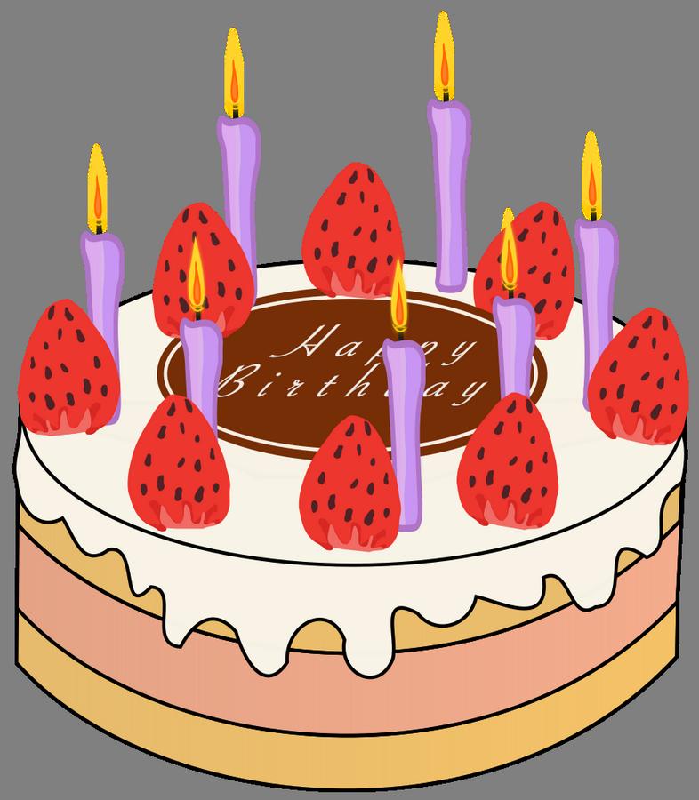 Blahopřání k narozeninám, obrázky ke stažení - Blahopřání k narozeninám texty