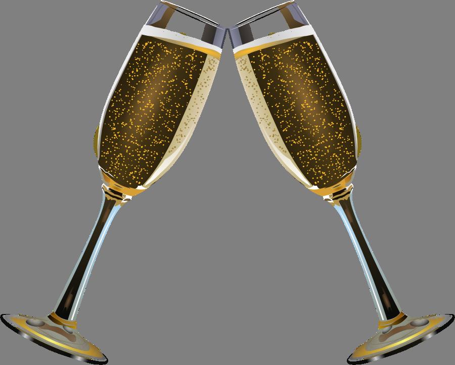 Přání k výročí sňatku, blahopřání ke stažení - Textové a obrázkové blahopřání k výročí uzavření svatby