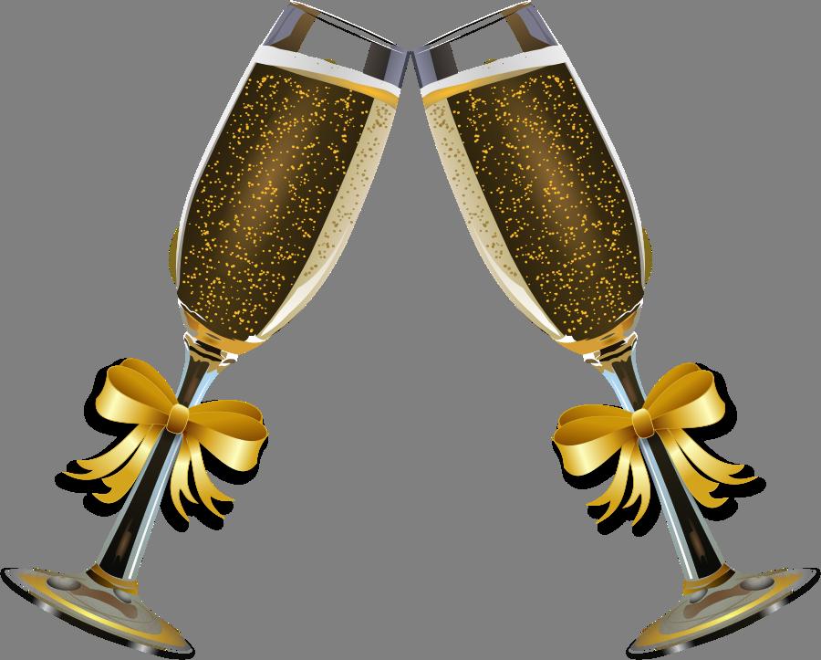 Blahopřání k výročí svatby, sms texty - Text blahopřání k výročí svatby