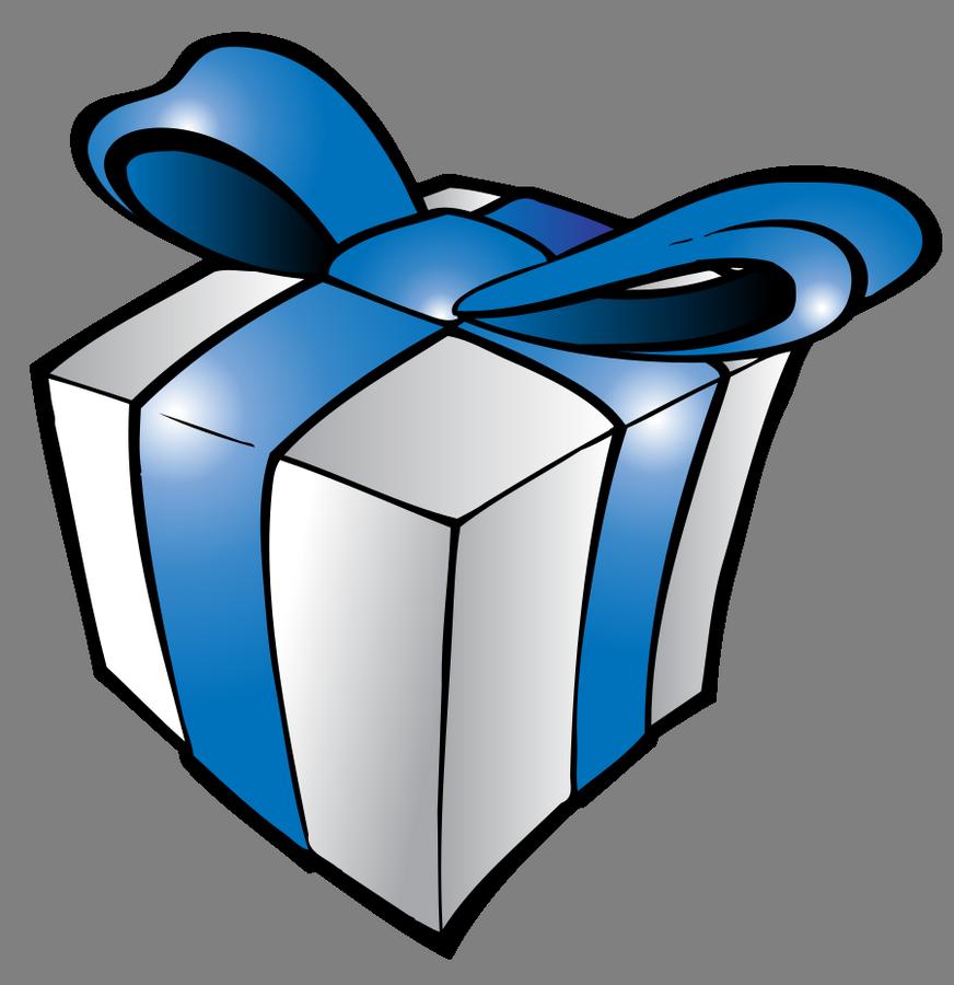 Gratulace k svátku, přáníčka ke stažení - Gratulace k jmeninám texty