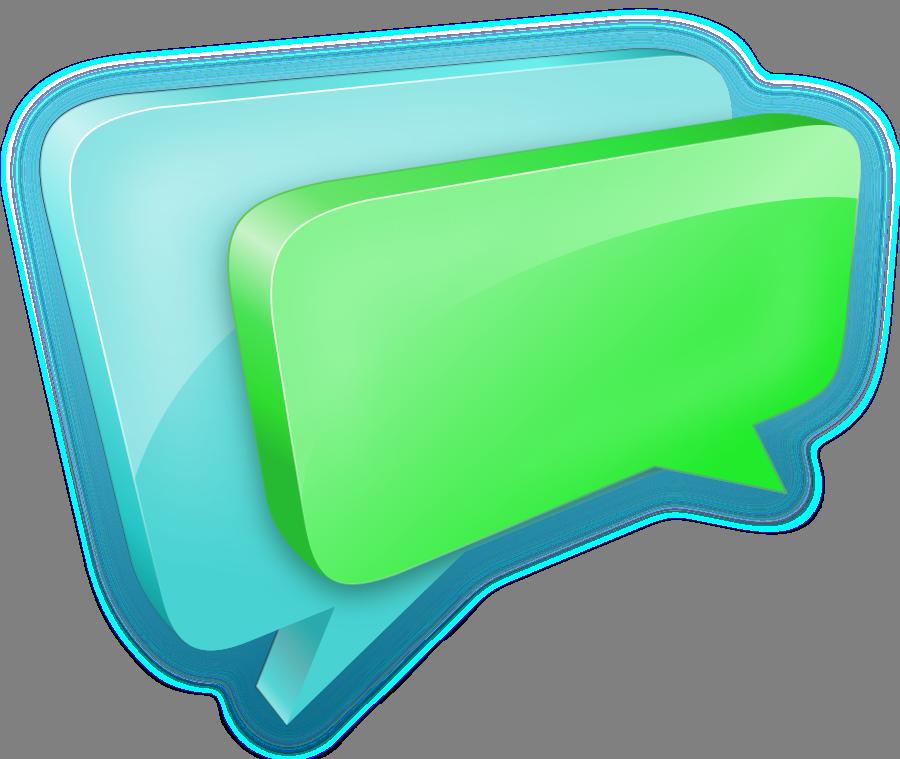 SMS přání k jmeninám, obrázková přáníčka - jmeniny přáníčko texty sms